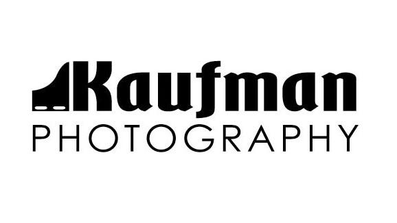 kaufmanphotography